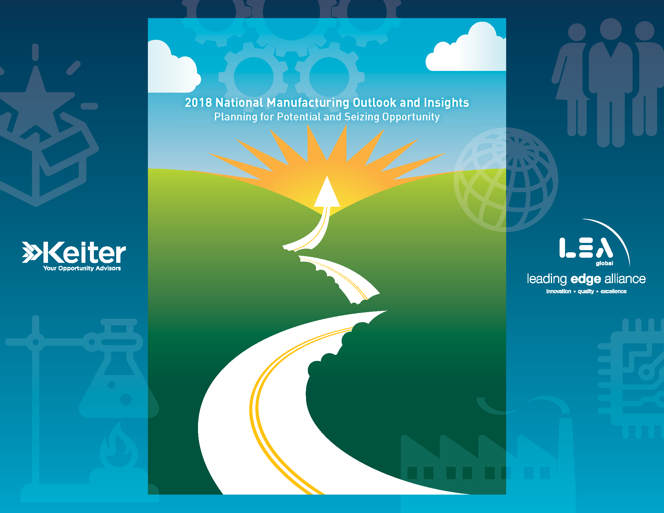 2018 LEA Manufacturing Survey Outlook thumbnail.png