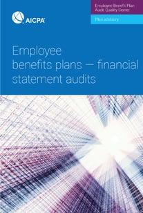 EBPAQC Financial Statement Audits - Keiter CPA
