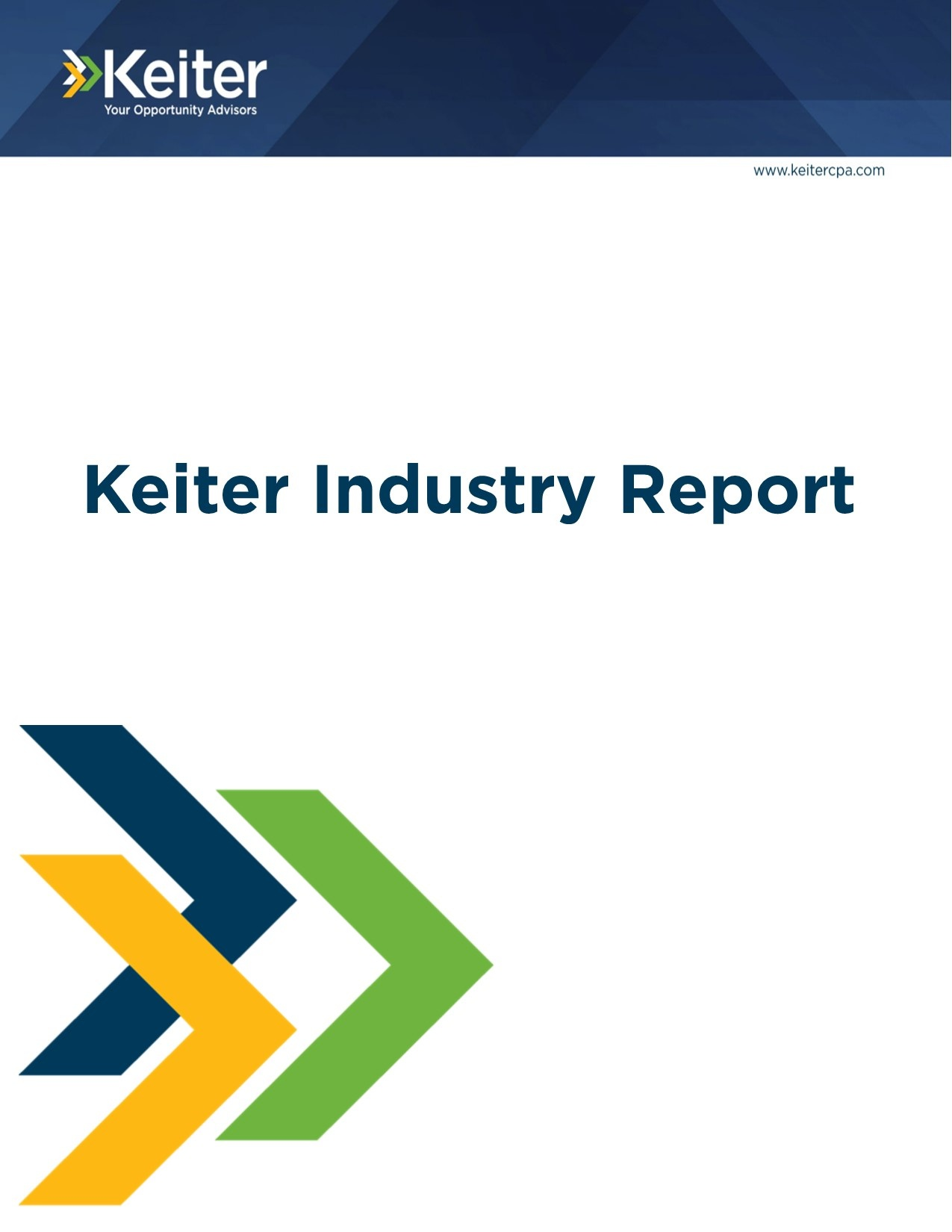 COR{3} Industry Report Thumbnail (ID 110970).jpg