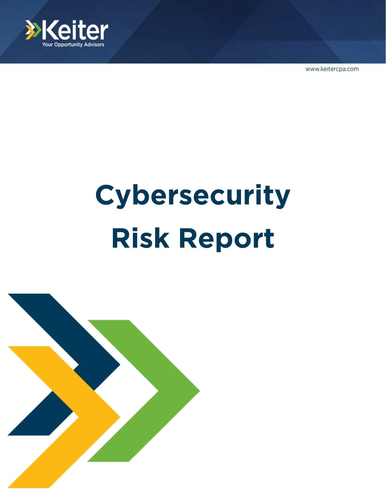 CS{3} Employee Risk Report Thumbnail (ID 110964).jpg