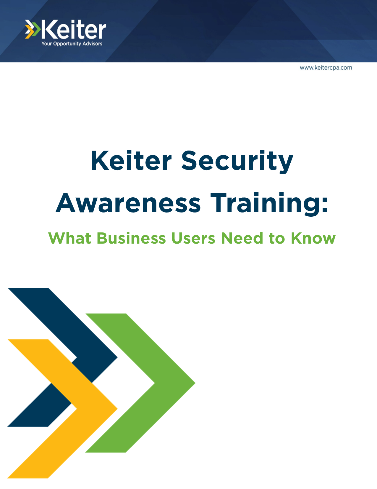 CS{3} On-Site Security Awareness Training thumbnail UPDATED (ID 111720).png