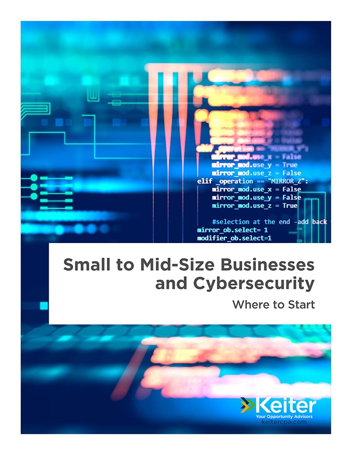 CS{3} Small to Mid-Size Businesses and Cybersecurity Thumbnail (ID 110978).jpg