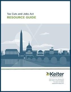 Tax Act Resource Guide thumbnail edit.jpg